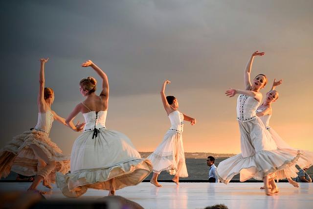 efd293047a8b studio tańca