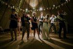 Tańczymy w rytm