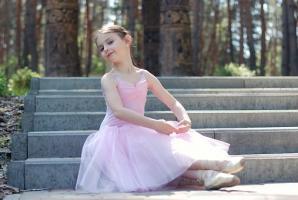 Breakdance w domach kultury