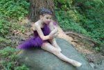 Taniec breakdance również dla dorosłych