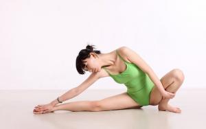 Breakdance sposobem na resocjalizację