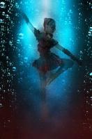 Pokazy sił tanecznych