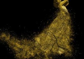 Pokazy breakdance sposobem akcji charytatywnych