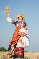 Breakdance nawet na Litwie