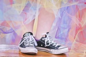 Breakdance w mentalności młodych ludzi