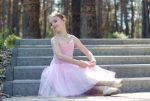 Pasja mojego życia – breakdance