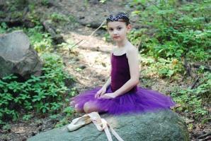 Taniec a zaspokojenie potrzeby ruchu młodzieży